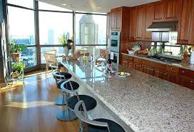 island kitchen counter large kitchen islands with seating pictures designing idea kitchen