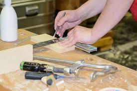 household repairs seattle remodeling