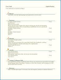 resume skills exle resume skills microsoft office embersky me