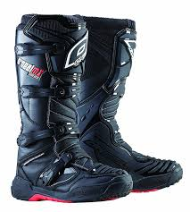 motocross bike boots amazon com o u0027neal element women u0027s motocross boots pink 5