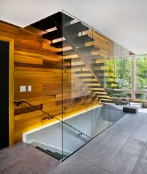 staircase wall design staircase wall design staircase contemporary with white wall wood wall