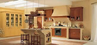 vintage kitchens designs 14 beautiful vintage kitchen designs you must see