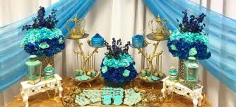 moroccan baby shower royal moroccan prince baby shower baby shower ideas themes