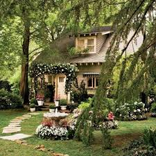 Small Cottage Homes Best 25 Cute Cottage Ideas Only On Pinterest Cute Little Houses