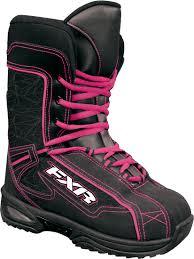 motocross gear boots womens coldcross boot motocross gear snowmobile apparel racing