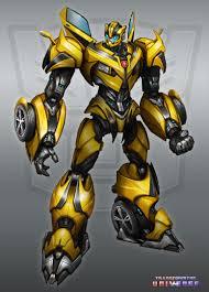 bumblebee transformers fan art the transformers bumblebee