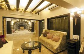 Temple Room Designs - puja power top 8 puja room designs for your home u2013 idecorama