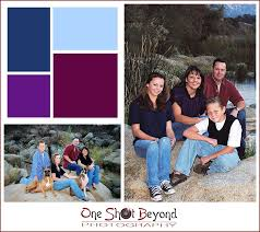 family picture color ideas what to wear for family photo sessions rich fall colors one shot