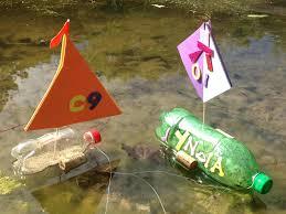 plastic bottle boat craft home design u0026 architecture cilif com
