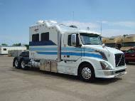 used volvo tractors for sale volvo mack dealer davenport ia tractor trailers commercial