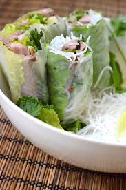where to buy rice paper wraps delicious rice bloghop style grilled