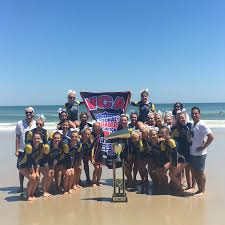 Uco Campus Map Uco Press Release Uco Cheer Captures 10th National Championship