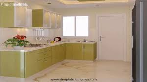 Images Kitchen Designs Modular Kitchen Designs 2017 New Kitchen Design Ideas