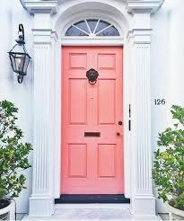 best 25 coral pink ideas on pinterest coral walls bright color