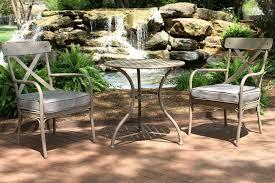 Pensacola Patio Furniture by Apollo Outdoor Designs Casual Patio Furniture B2b Drop Ship Program