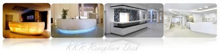 2 Person Reception Desk 2 Person Reception Desk Mini Reception Desk Buy Mini Reception