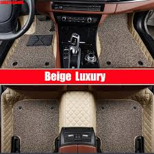 lexus rx 350 black floor mats compare prices on lexus rx350 2009 online shopping buy low price