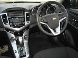 chevy cruze grey chevrolet perfect for cruze ing around in wheel world reviews