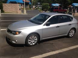 subaru hatchback 2009 2005 subaru sti specs new car release date and review by janet