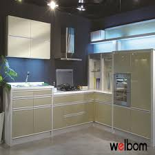 High Gloss Paint For Kitchen Cabinets Gloss Or Matt Kitchen Cabinets Mf Cabinets