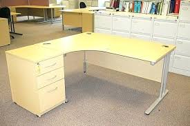 Cheap Office Desk Buy Office Desk Cheap Office Furniture L Shape Modern Design Style