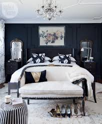 Bedrooms With Black Furniture Design Ideas by Bedroom Bedroom Decorating Ideas With Gray Walls Grey Themed