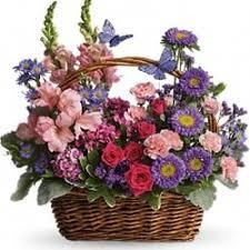 elkton florist fair hill florists 23 photos florists 400 e pulaski hwy