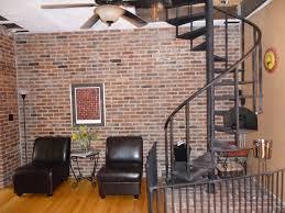 Home Decor Stores St Louis Mo by Brick Walls Masonry Walls Brick Retaining Wall U2013 Gergs