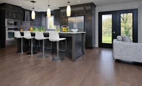 kitchen remodeling island ny staten island s 1 home improvement general contractor staten