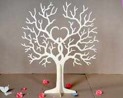 birthday wish tree 52 best silhouette cakes images on