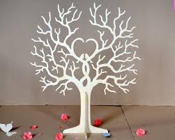birthday wish tree the 25 best wedding wishing trees ideas on wishing