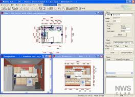 total 3d home design free download crazy 12 free 3d home design deluxe 3d architect suite home array