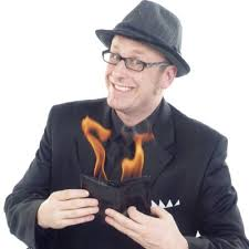 local magicians for hire 389 best entertainers and in miami djs bands comedians