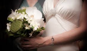 wedding flowers melbourne personalise your wedding bouquet with non traditional wedding flowers