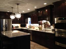 Pine Kitchen Pantry Cabinet Kitchen Fill Your Kitchen With Chic Shenandoah Cabinets For