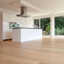 Laminate Flooring Estimate Laminate Floor Estimate Redbancosdealimentos Org