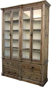 11 best french country u0026 salvaged wood images on pinterest