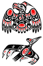 native american patterns tattoo designs photo 3 2017 real photo