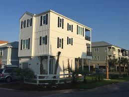 the beach house florida oceanview beach house w pool walk to the beach located next to