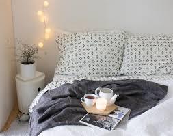 Schlafzimmer Beispiele Haus Renovierung Mit Modernem Innenarchitektur Kleines
