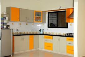 interior kitchen photos kitchen atmiya decors furniture interior designer