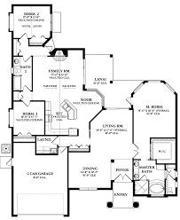 bimini house plan floor plans home building designs elegant
