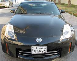 nissan 350z hr for sale 2008 nissan 350z overview cargurus
