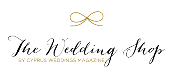 shop by the wedding shop by cwm wedding favours wedding gifts and more