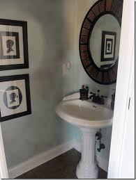 bathroom faux paint ideas 15 best faux paint ideas images on paint ideas faux