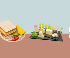 cuisine mcdo jouet cuisine cuisine mcdonald jouet cuisine mcdonald in cuisine