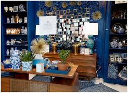 home interior wholesalers 5 things your boss needs to know about home interior wholesale