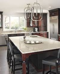 Kitchen Lighting Collections by Monarch Pendant By Hubbardton Forge U0027s Vermont Modern Collection