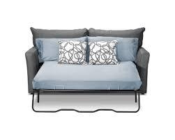 leons furniture kitchener living room furniture s