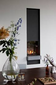 European Style Homes by 29 Best Stûv Tŭlp Gas Images On Pinterest Fireplaces Homes